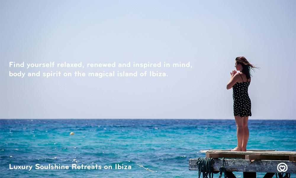 soulshine-retreats-holiday-yoga-ibiza.jpg