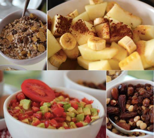 food (3).jpg