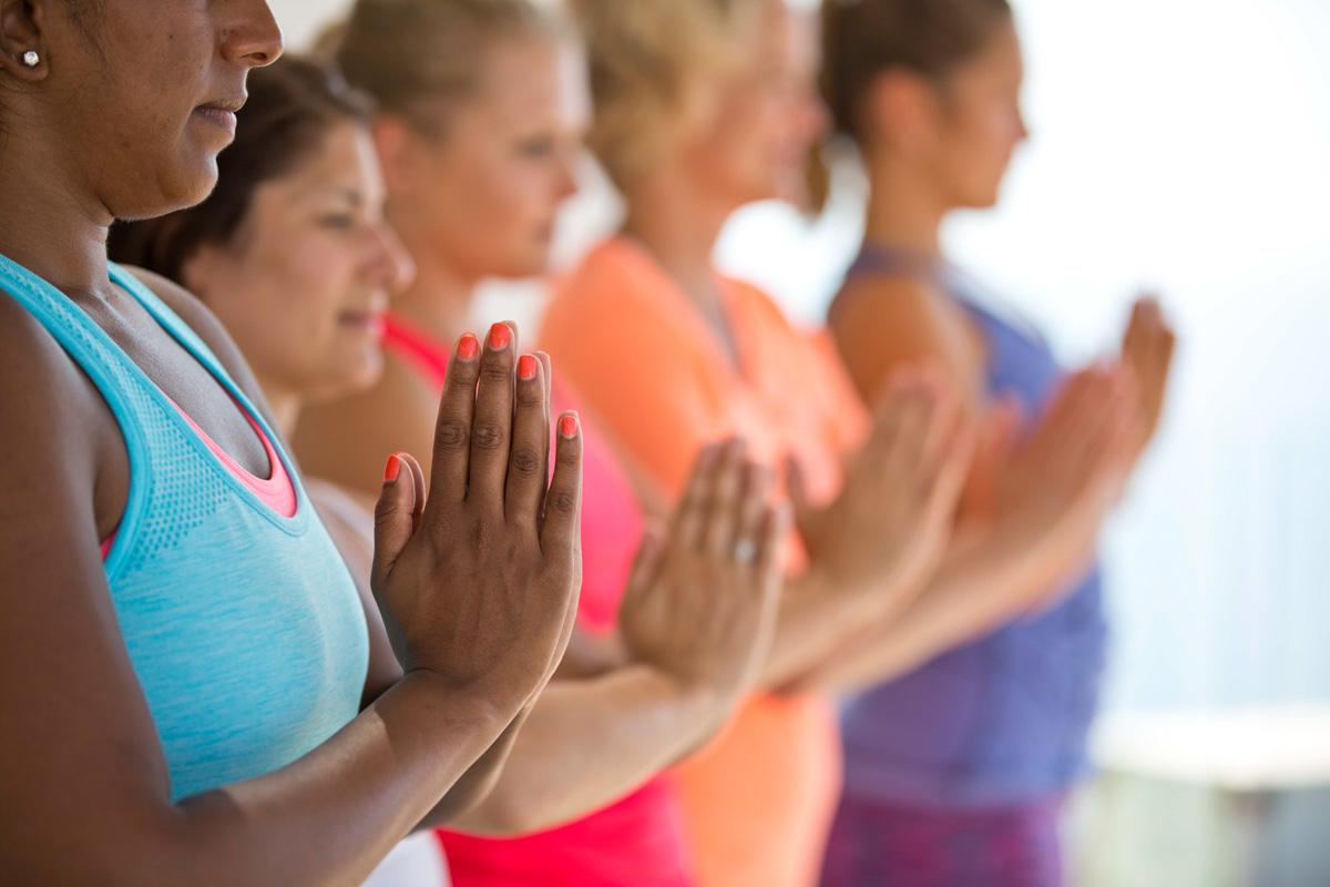 yoga-retreats-ibiza-73.jpg