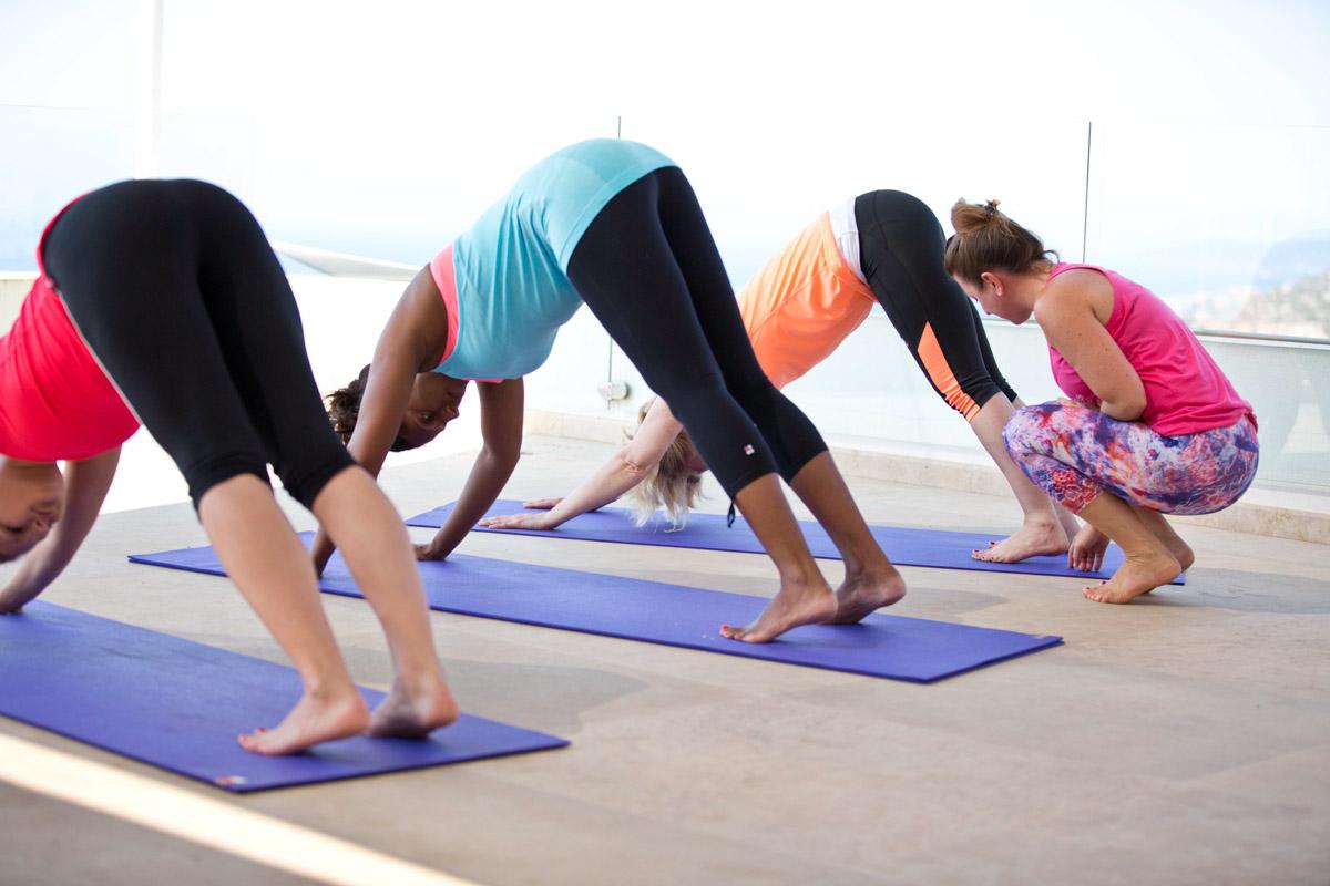 yoga-retreats-ibiza-44.jpg