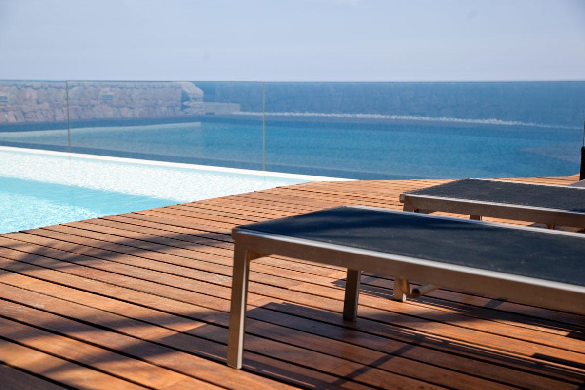 luxury-yoga-retreats-ibiza-15.jpg