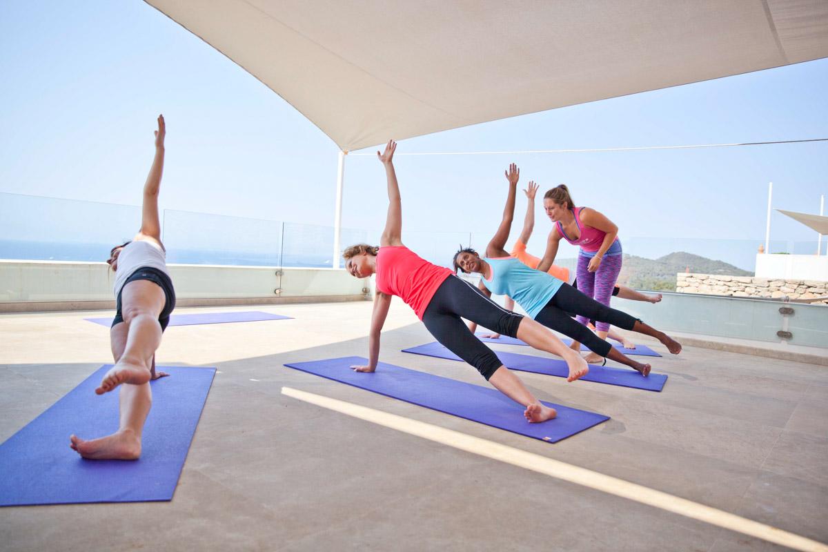 yoga-retreats-ibiza-80.jpg