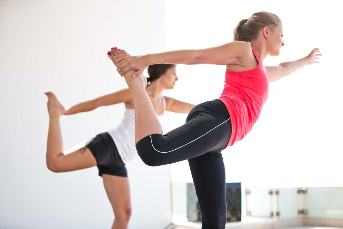 yoga-retreats-ibiza-60.jpg