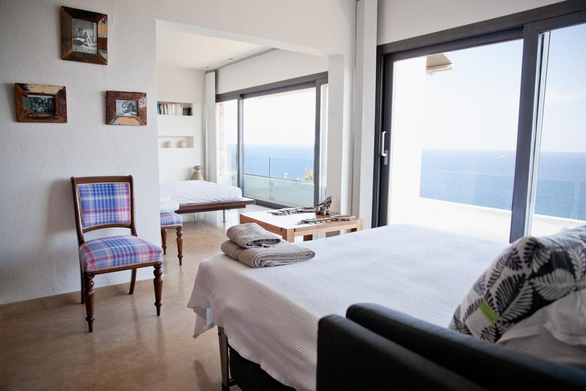 luxury-yoga-retreats-ibiza-21.jpg
