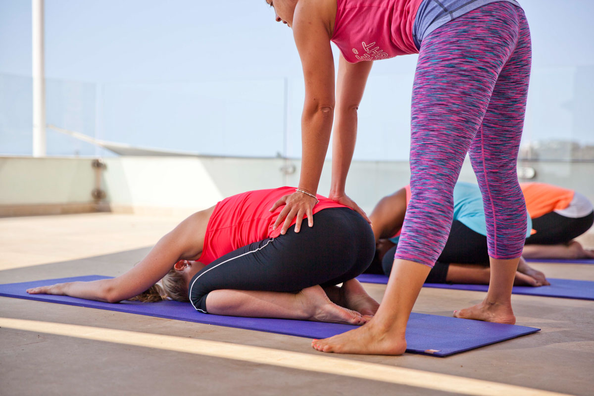 yoga-retreats-ibiza-82.jpg
