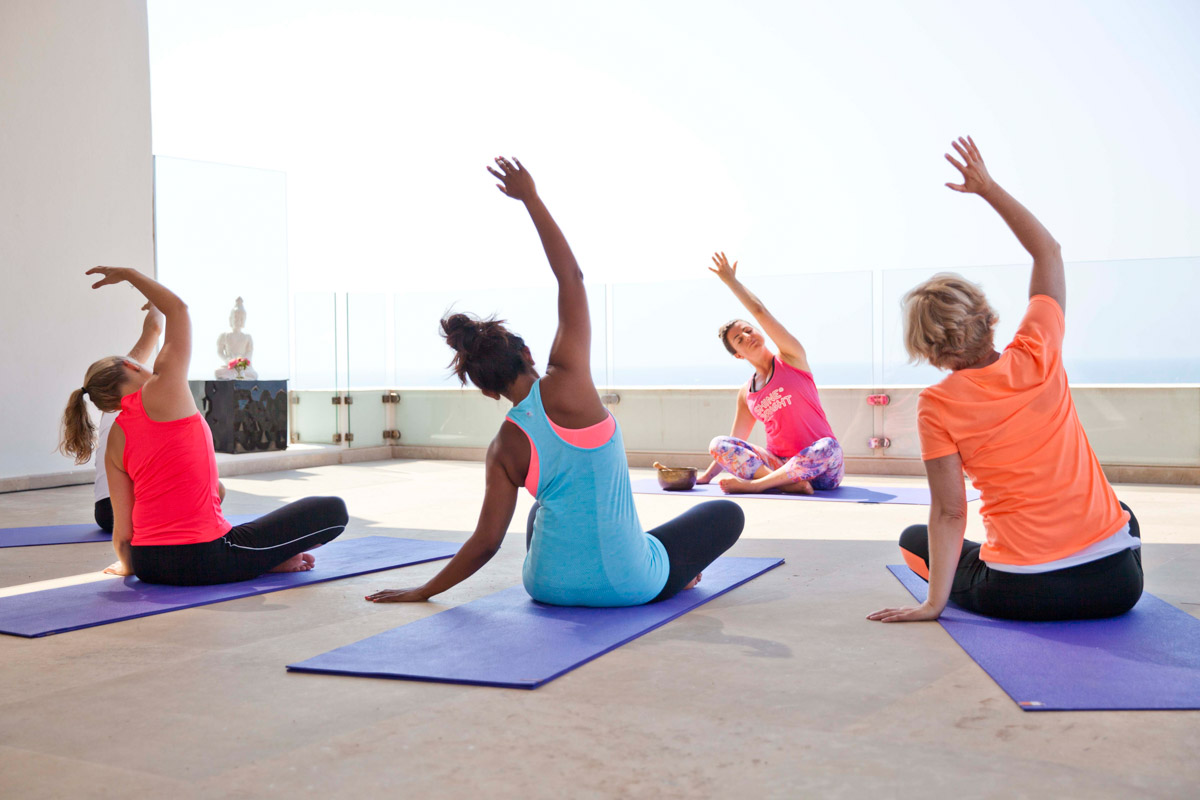 yoga-retreats-ibiza-76.jpg