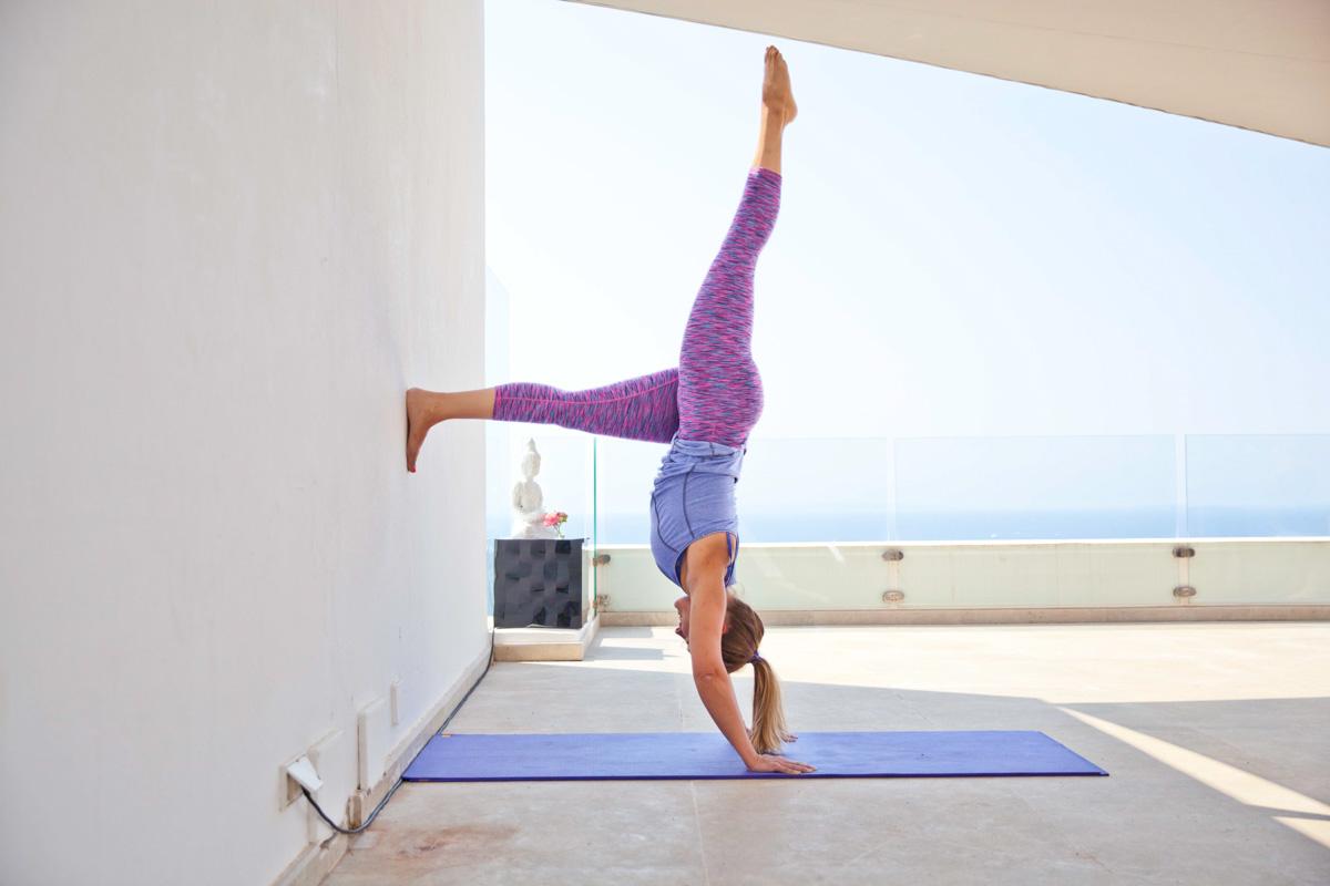 yoga-retreats-ibiza-92.jpg