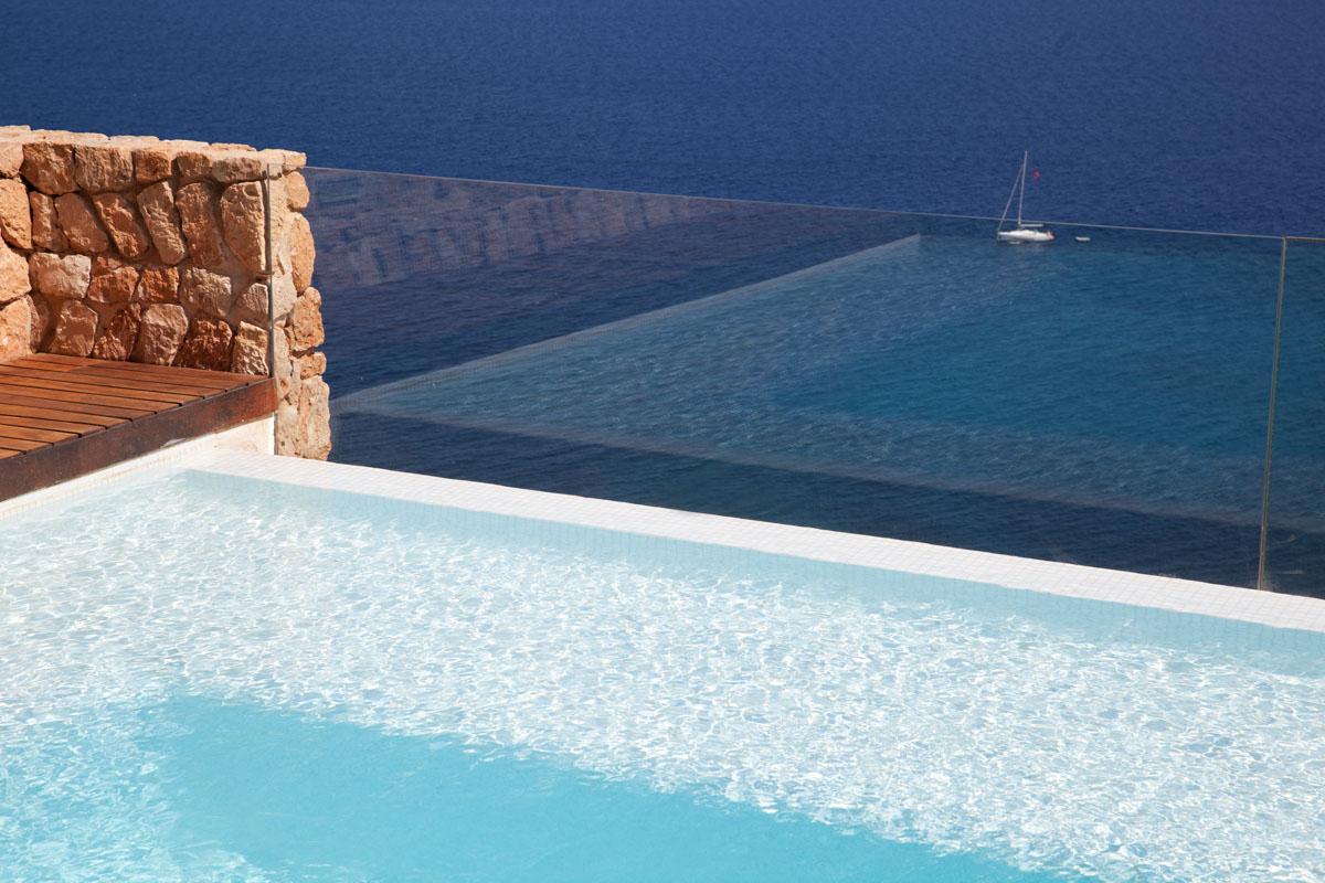 luxury-yoga-retreats-ibiza-13.jpg