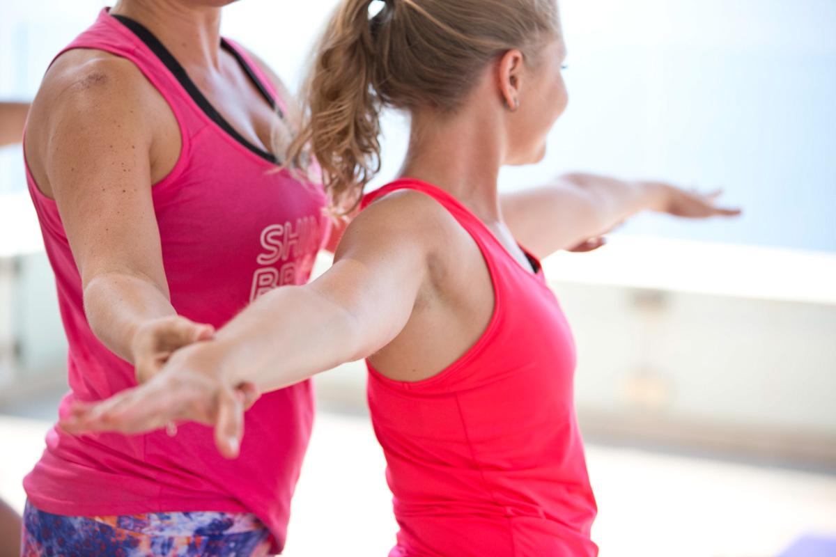 yoga-retreats-ibiza-51.jpg