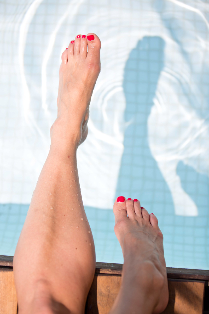 yoga-retreats-ibiza-100.jpg