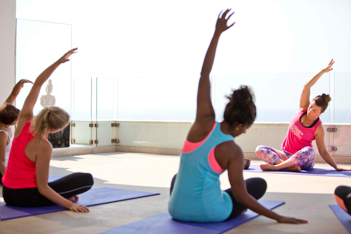 yoga-retreats-ibiza-40.jpg