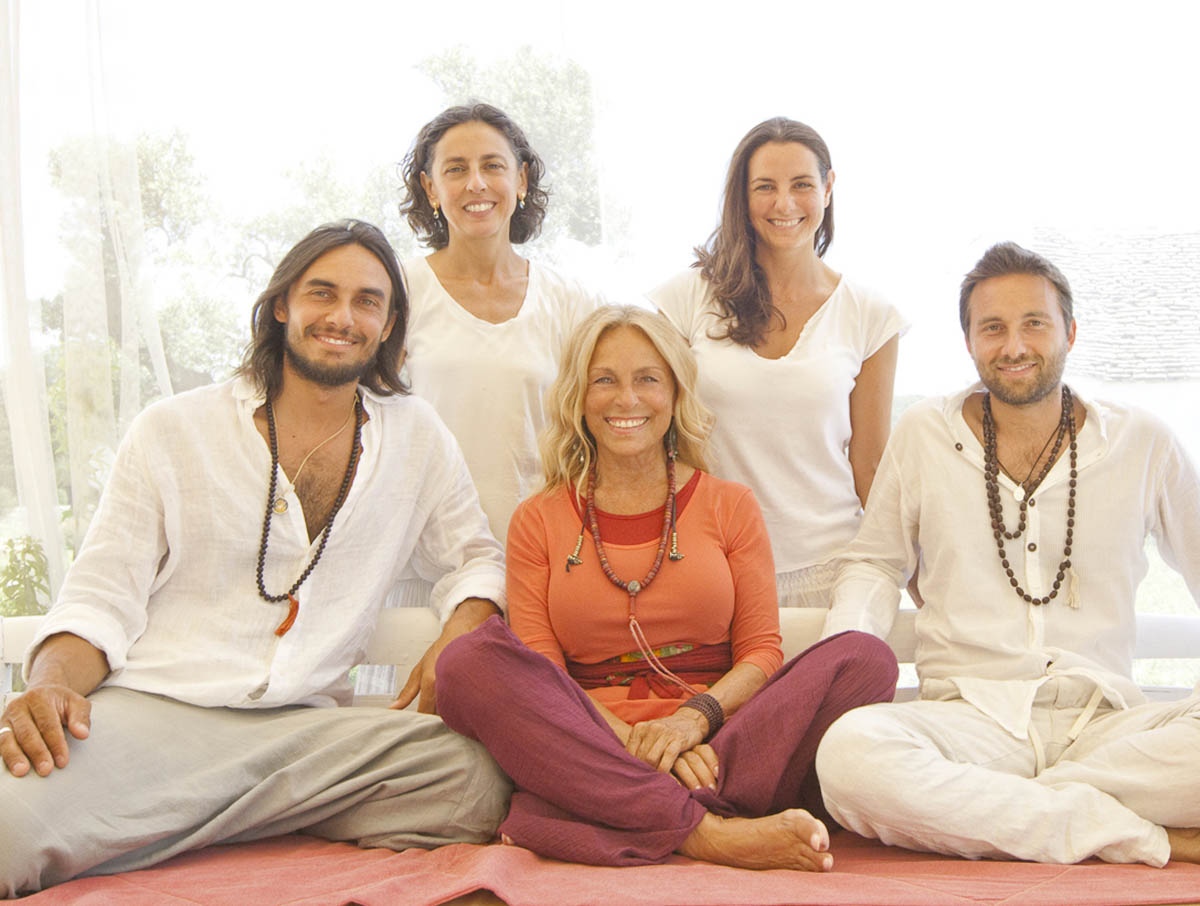 yoga-retreat-italy-dive-deep-19.jpg