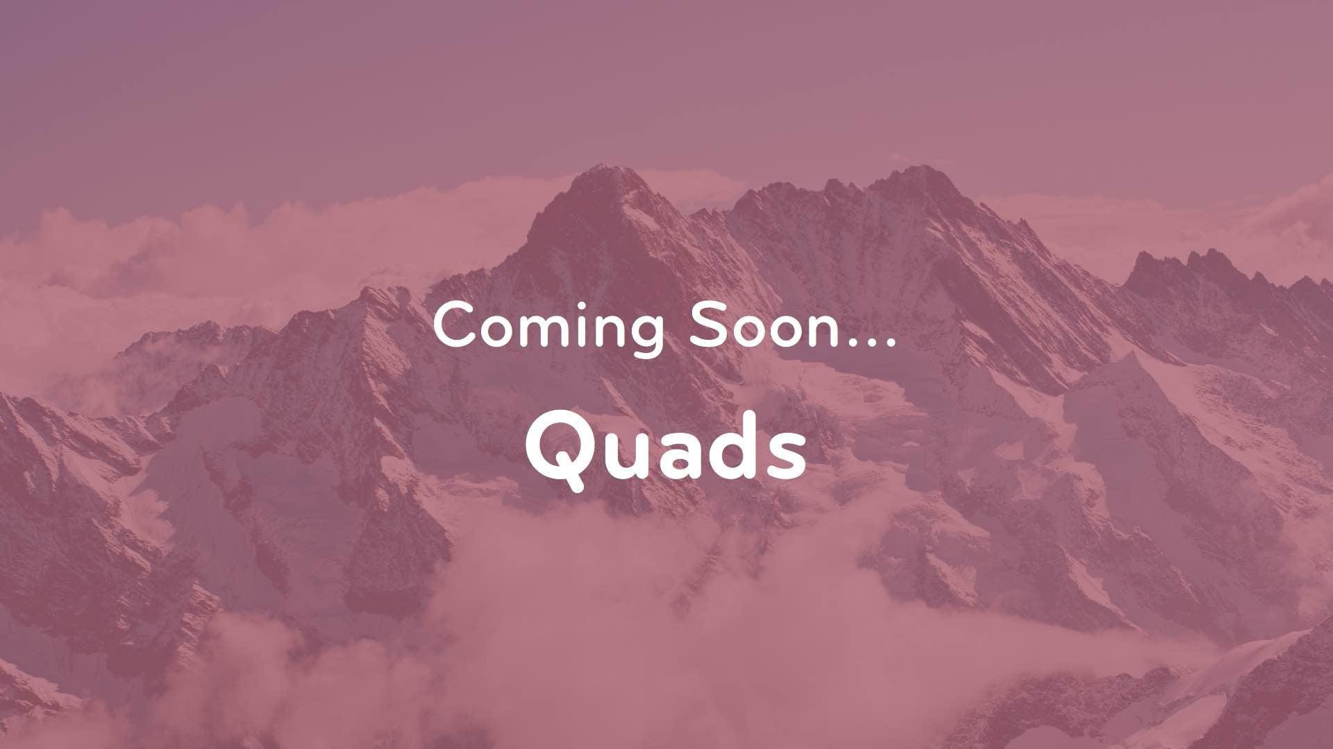 Quads.jpg