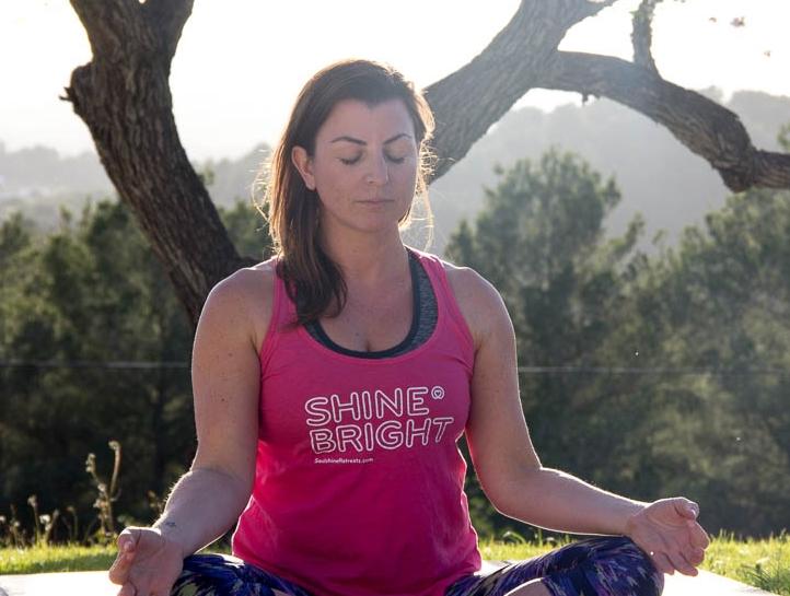 Yoga-Retreat-Ibiza-2016-82.jpg