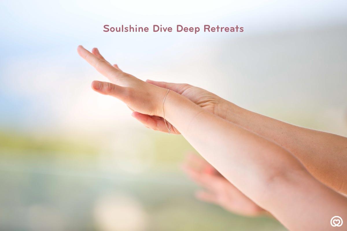 leila-sadeghee-retreat