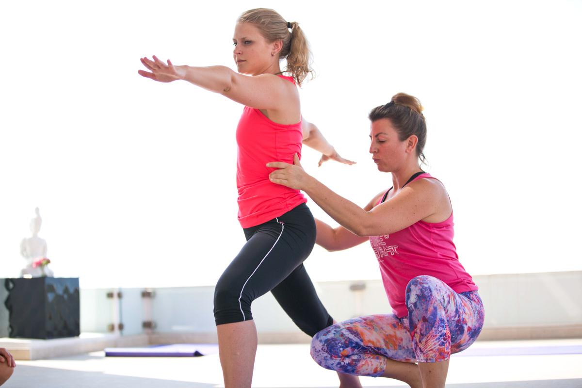 yoga-retreats-ibiza-64.jpg