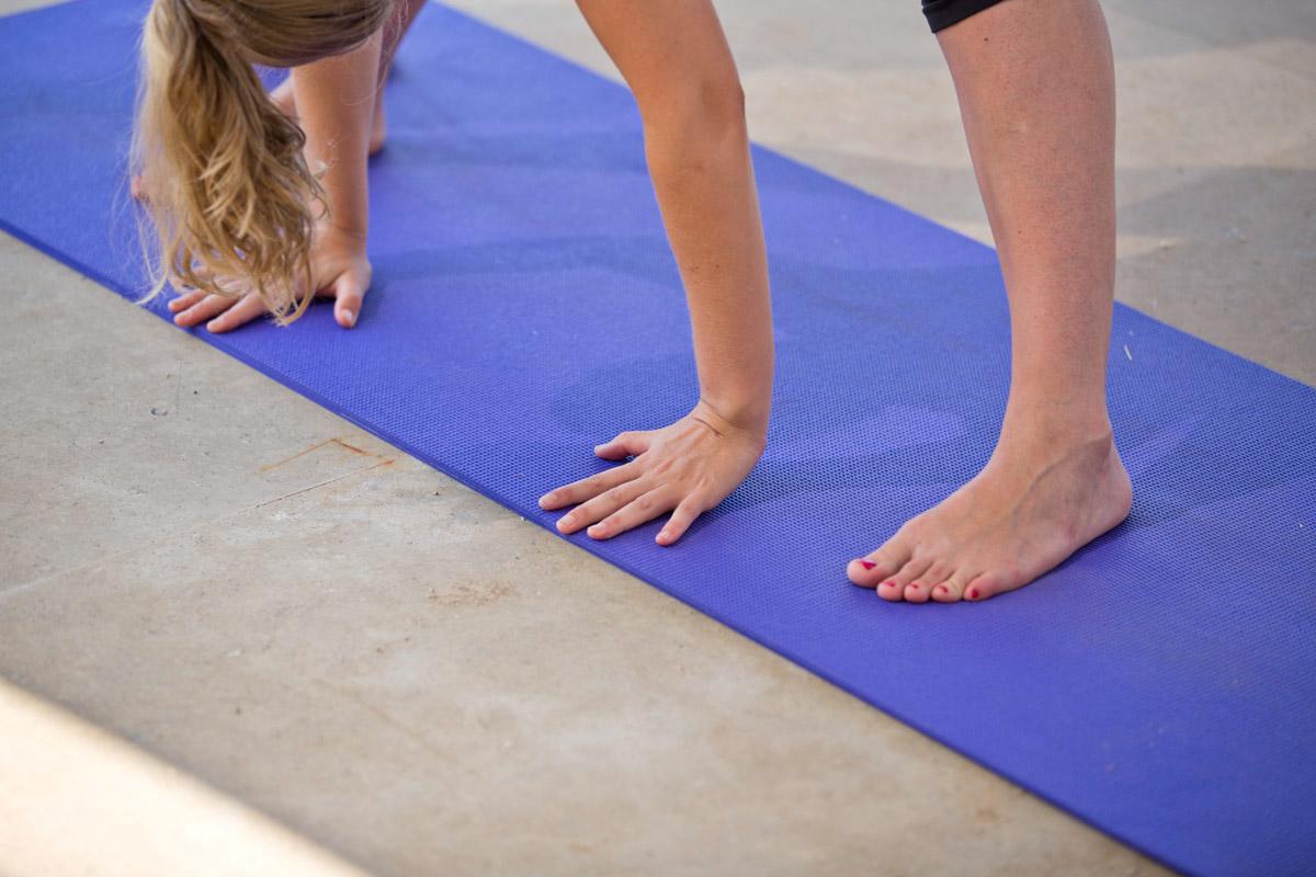 yoga-retreats-ibiza-69.jpg