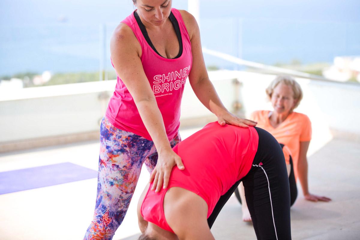yoga-retreats-ibiza-71.jpg
