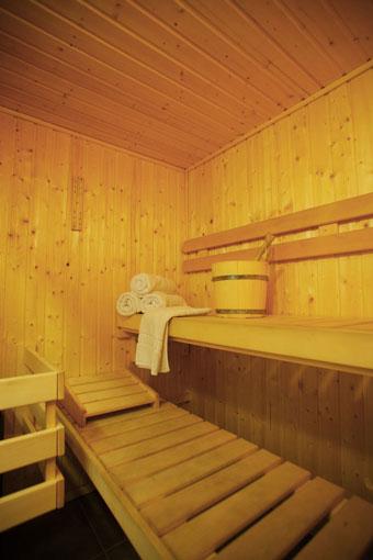 sauna-yoga-chalet-alps.jpg