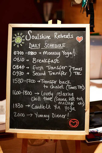 soulshine-skiing-and-yoga-retreat-schedule.jpg