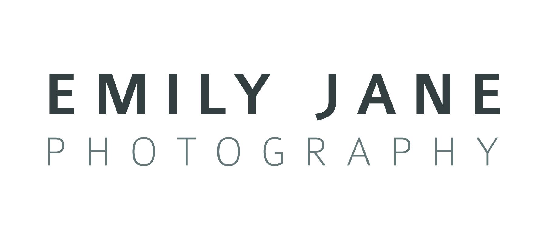 emily-jane-logo-3-type.jpg