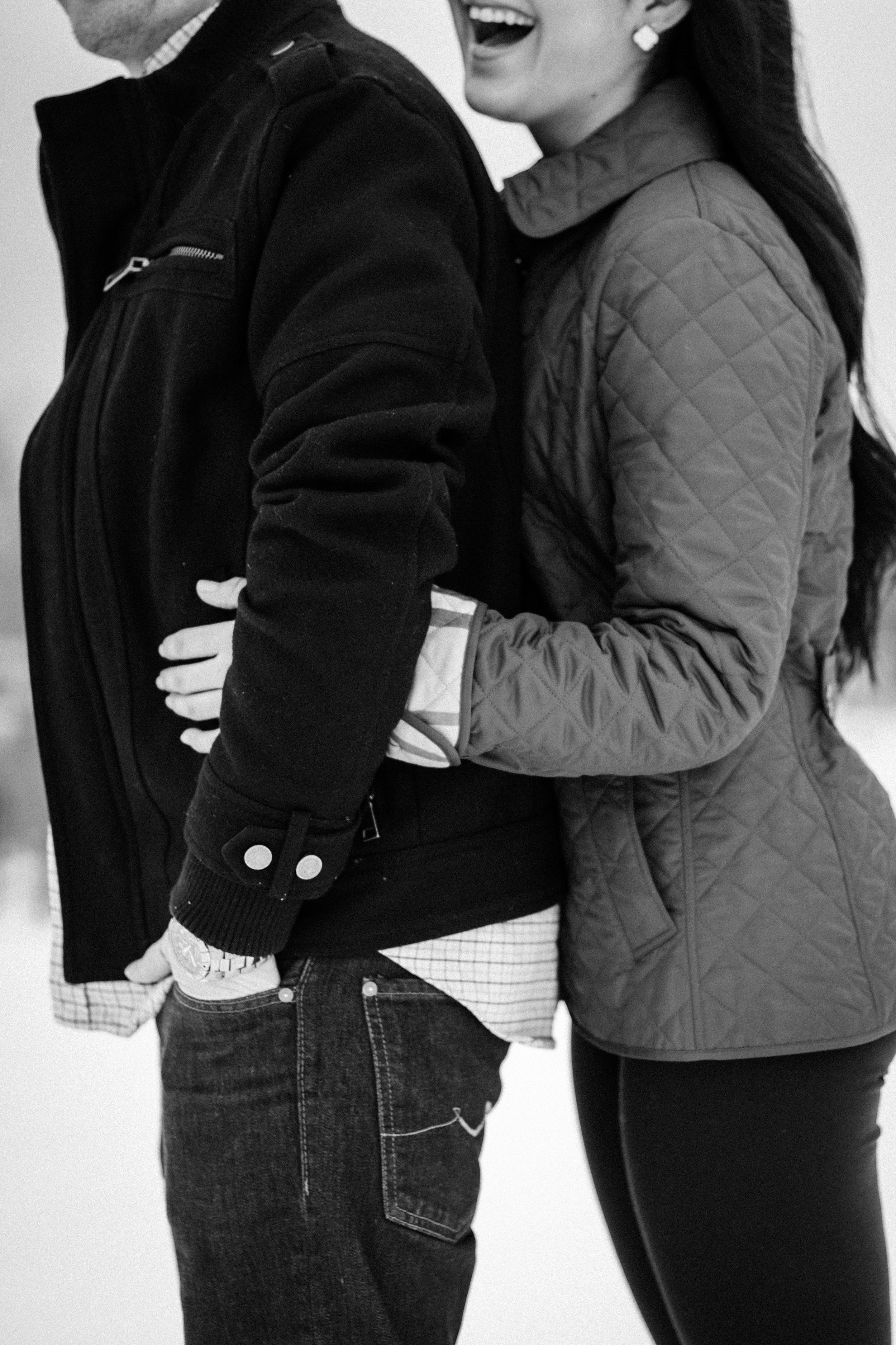 Ciara&Blake (47 of 161).jpg