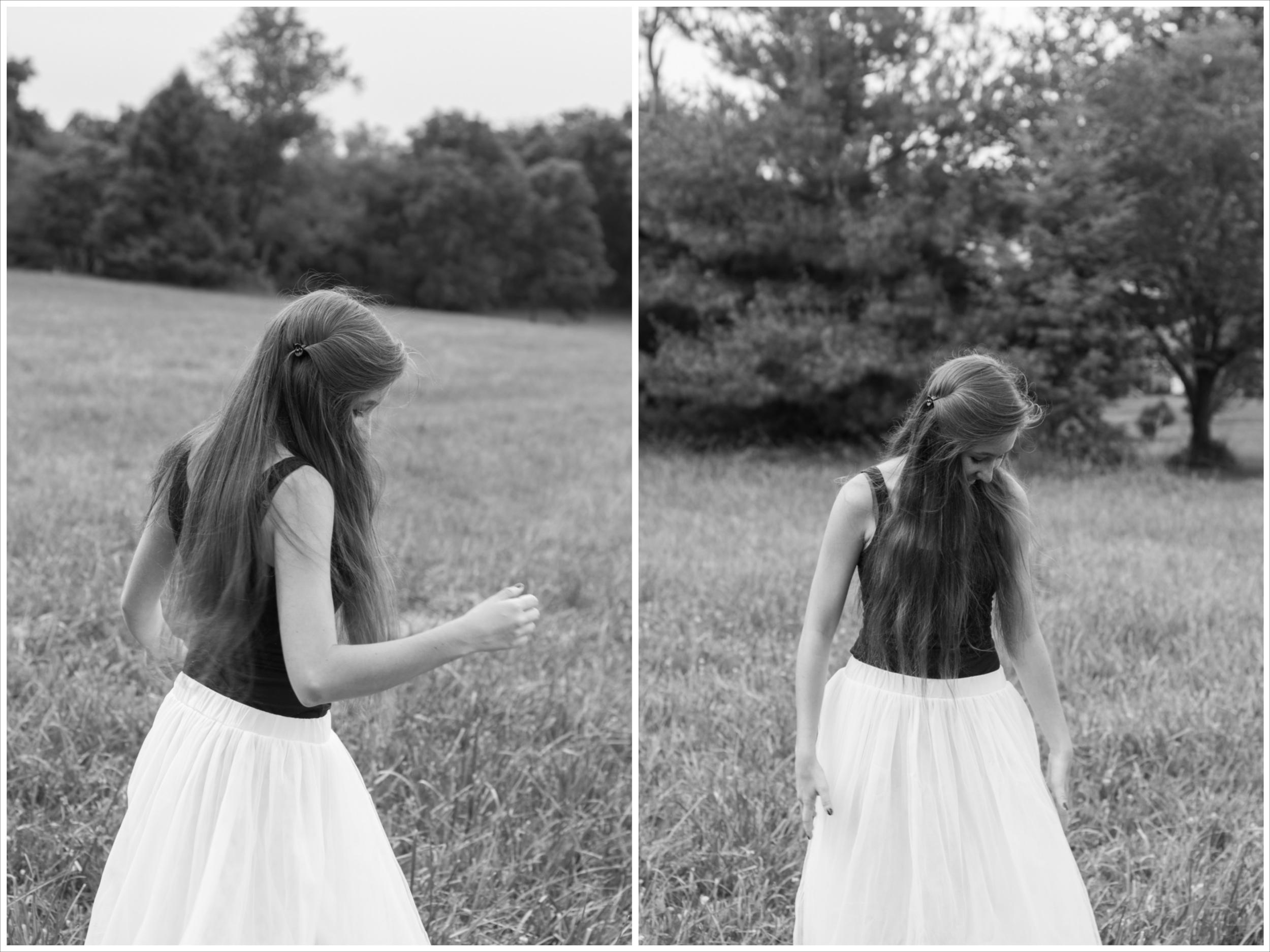 Emma-6362-2_Fotor_Collage.jpg