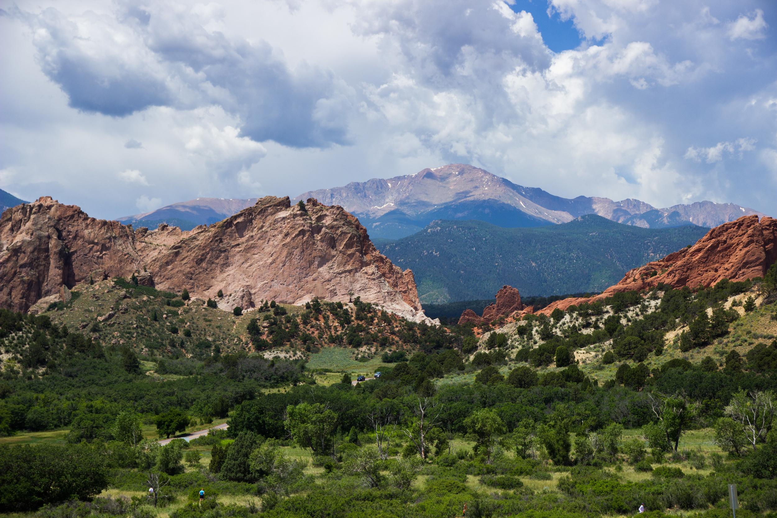 Colorado-6214.jpg