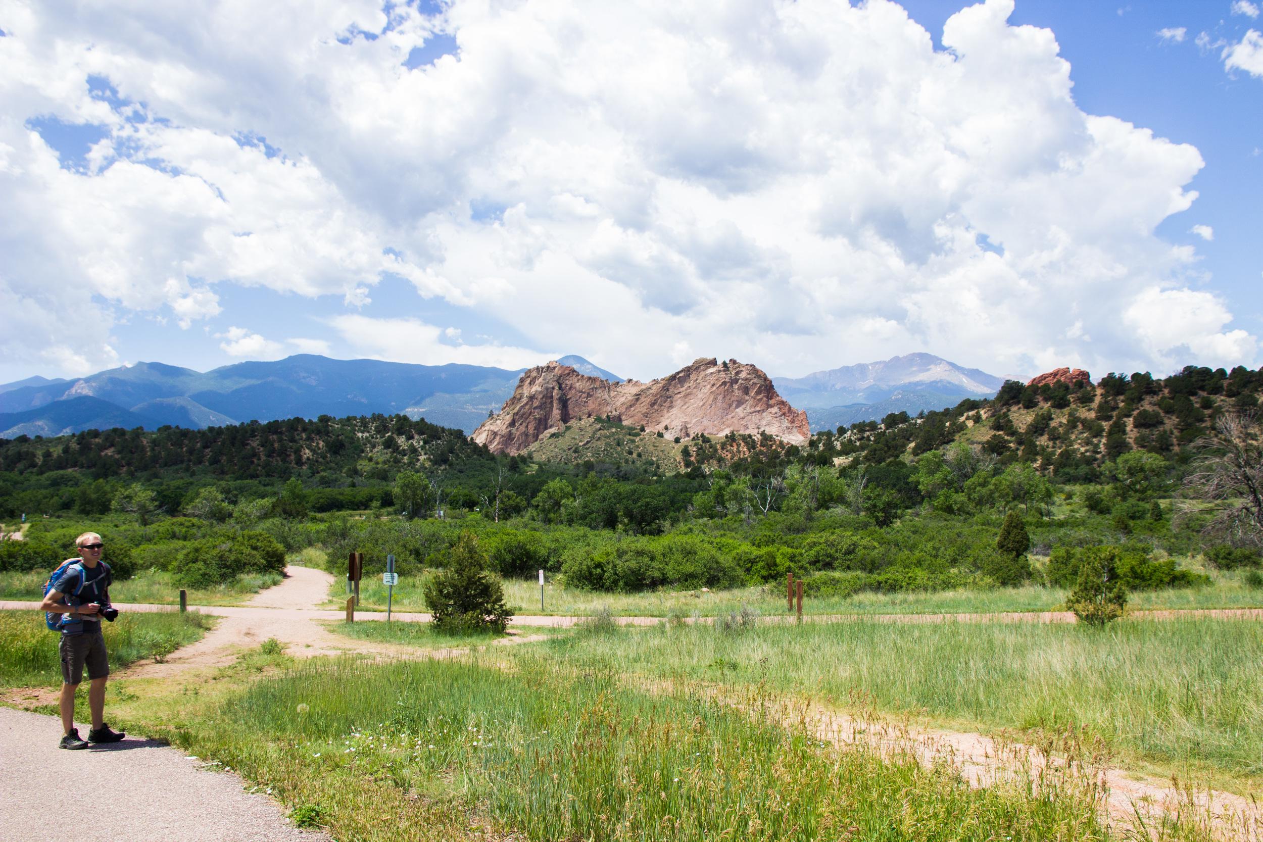 Colorado-6219.jpg