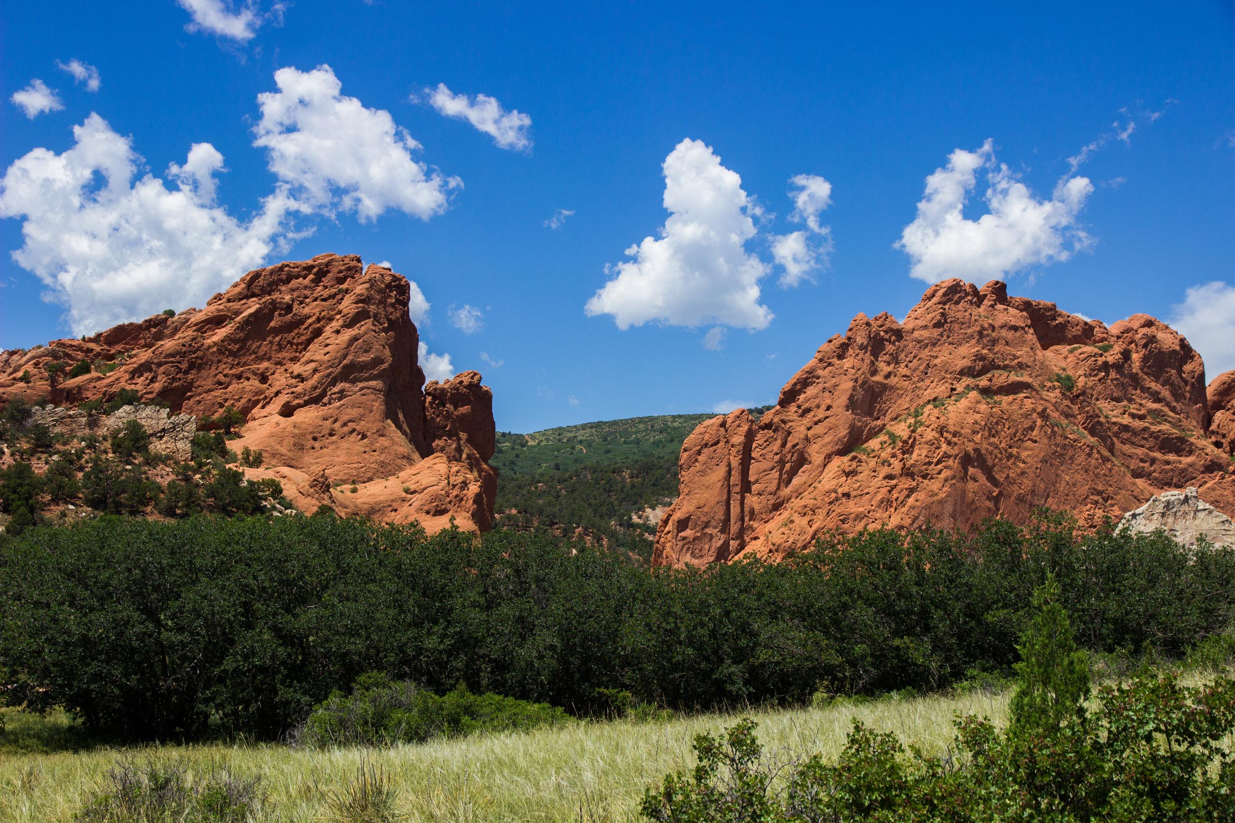 Colorado-6234.jpg