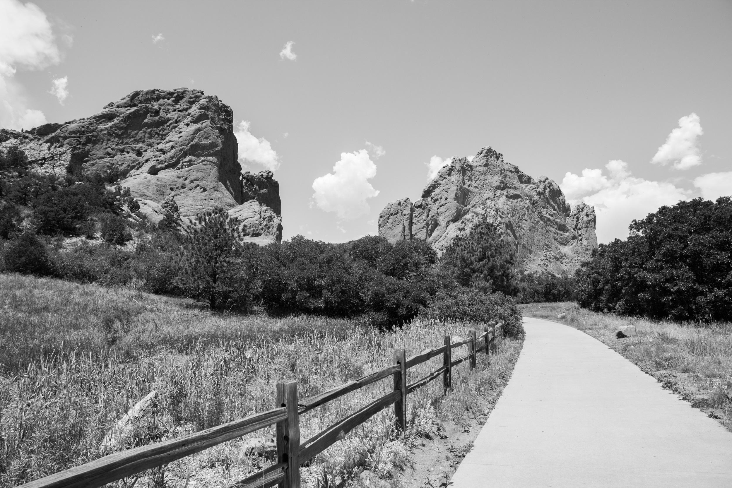 Colorado-6238.jpg