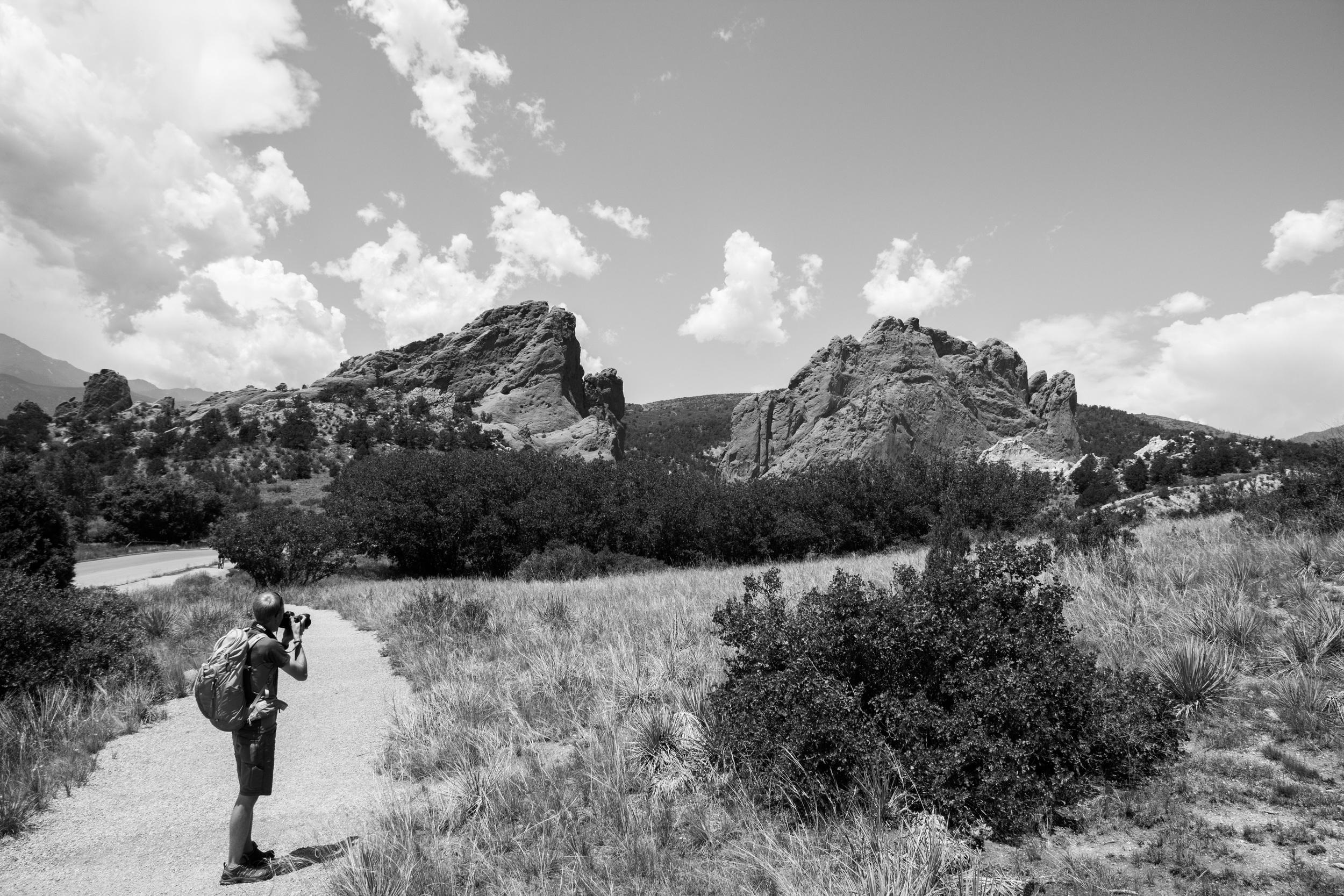 Colorado-6235-2.jpg