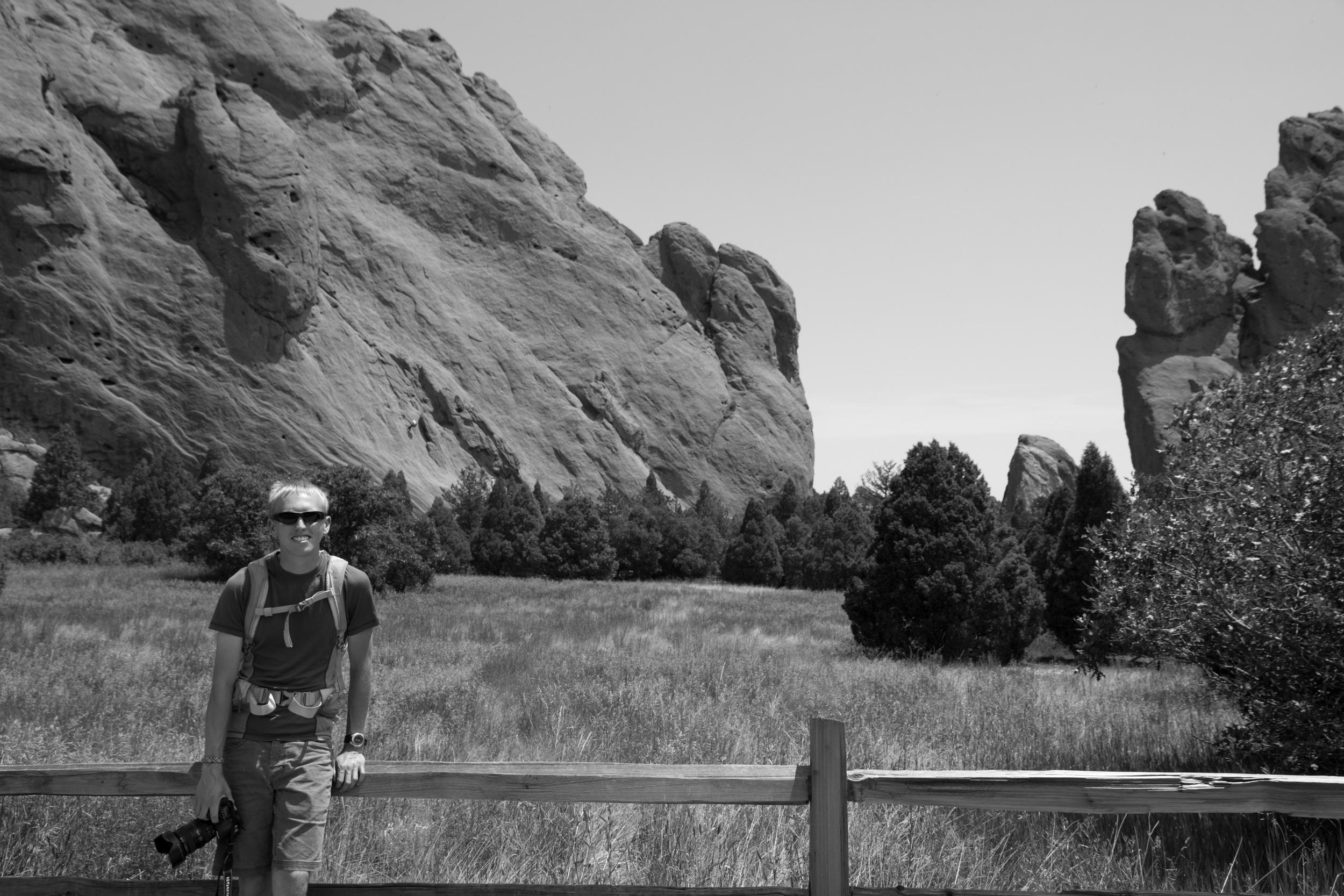 Colorado-6254.jpg
