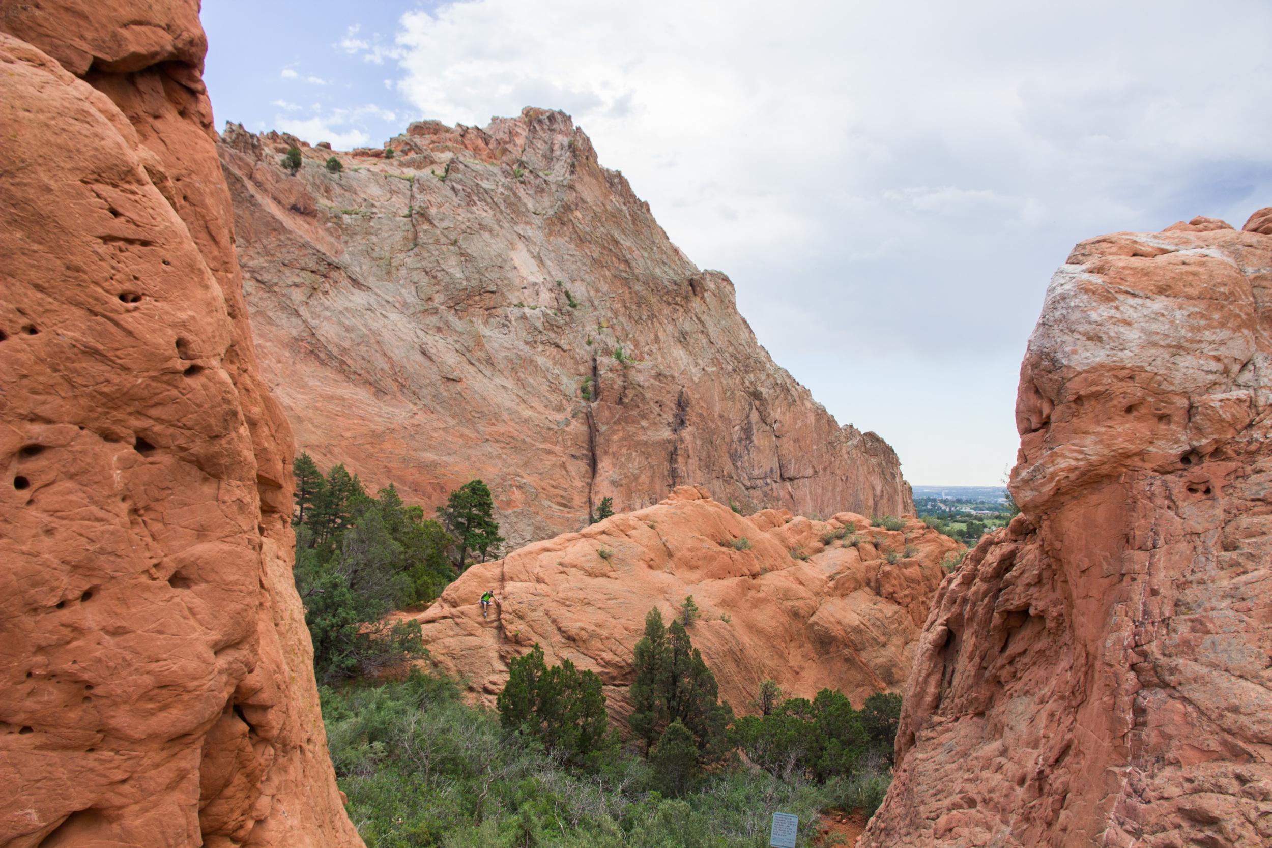 Colorado-6263.jpg