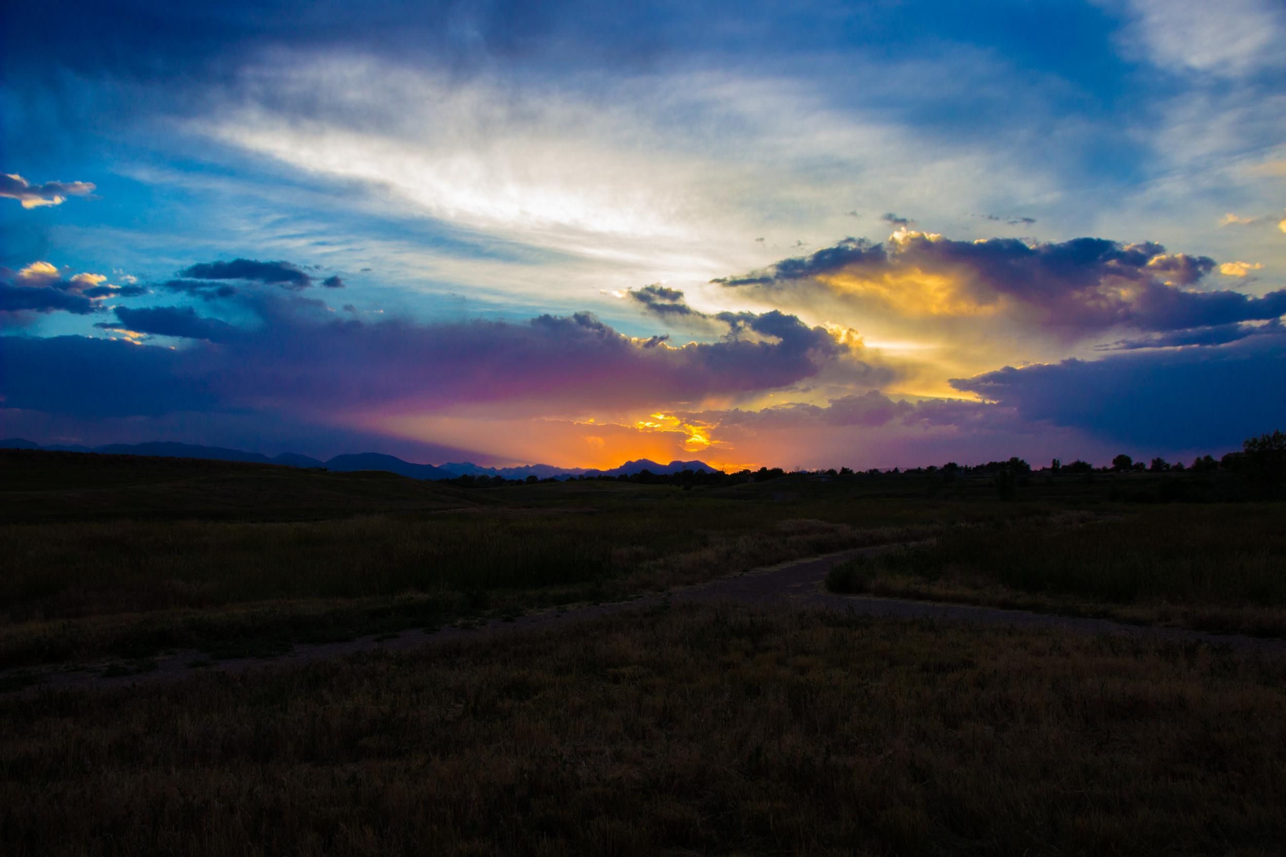 Colorado-6271.jpg