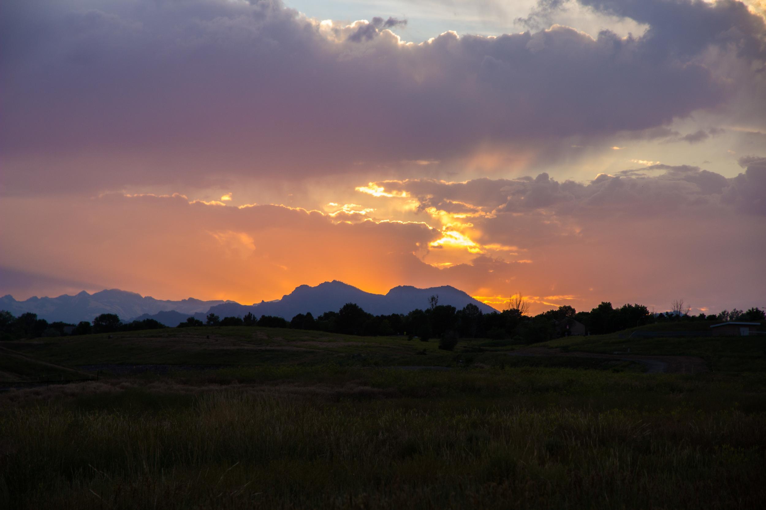 Colorado-6273.jpg