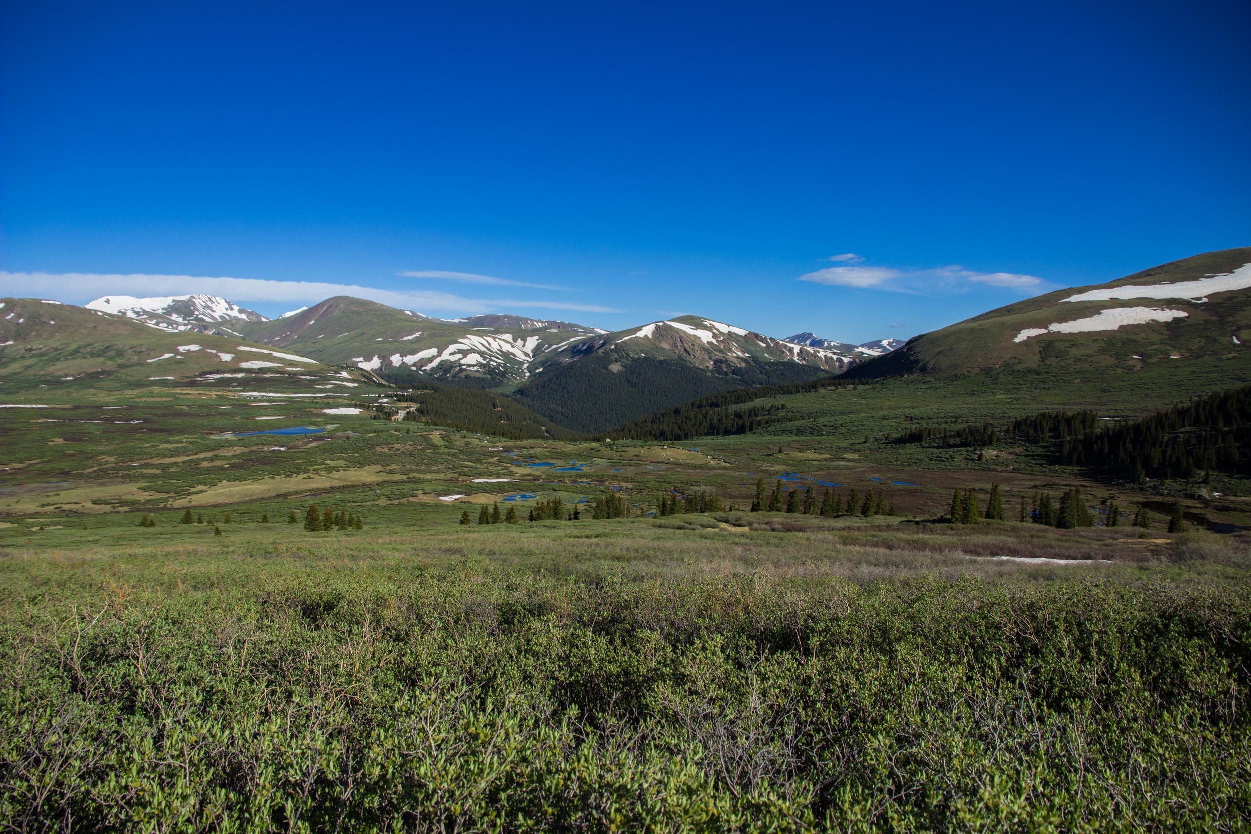 Colorado-6295.jpg