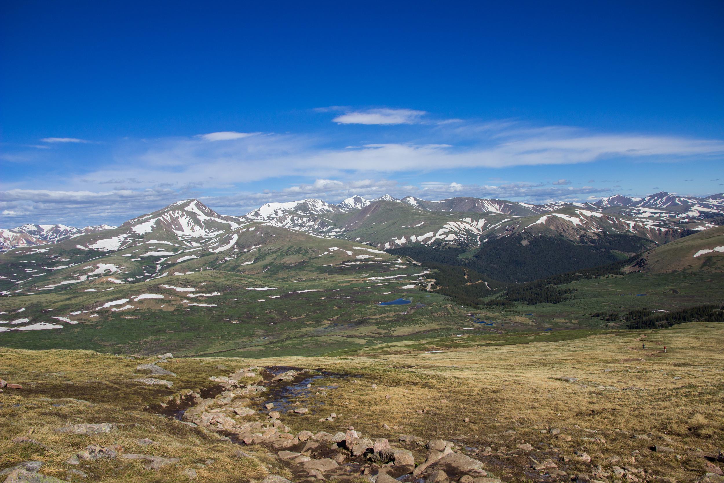 Colorado-6312.jpg