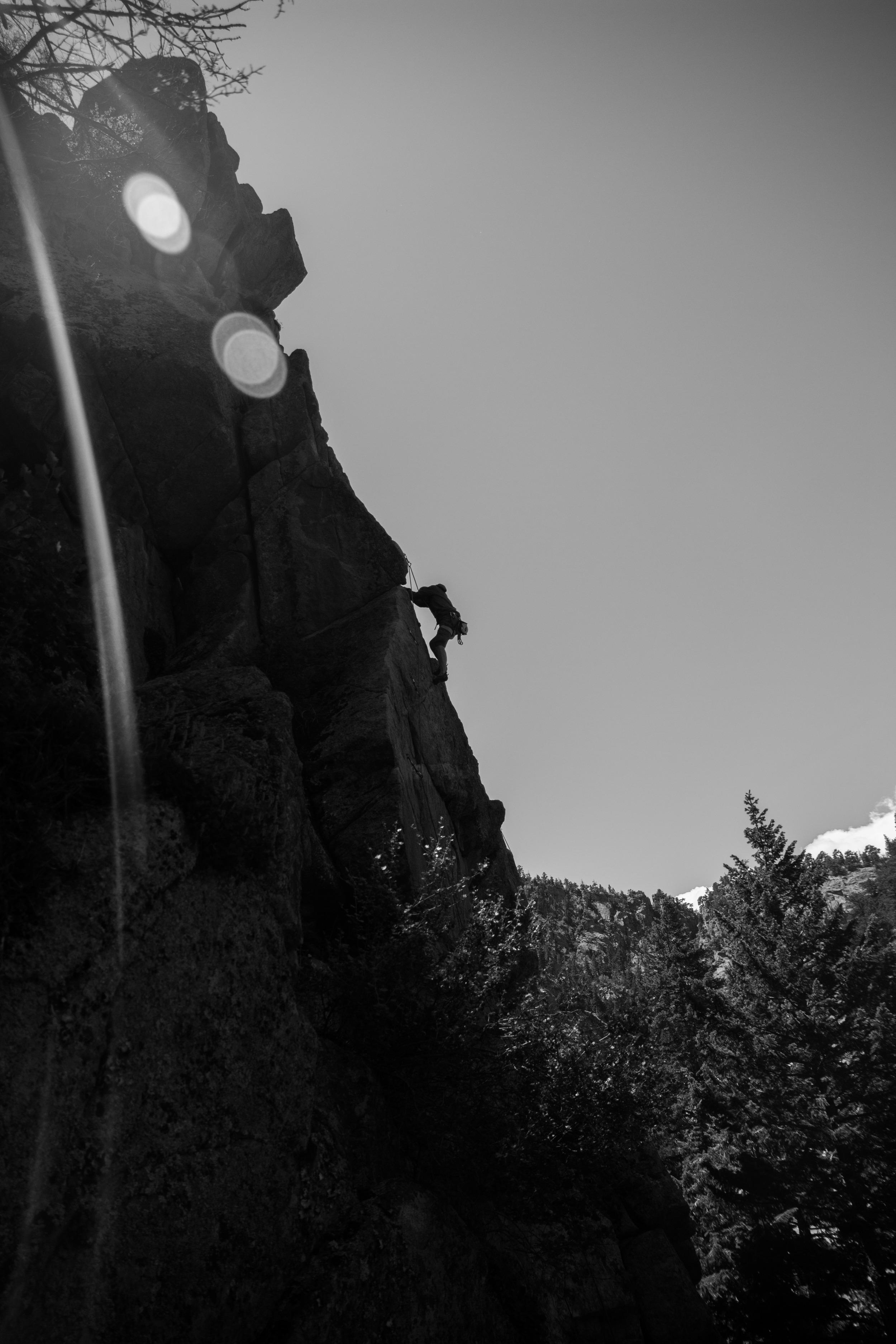 Colorado-6336-2.jpg