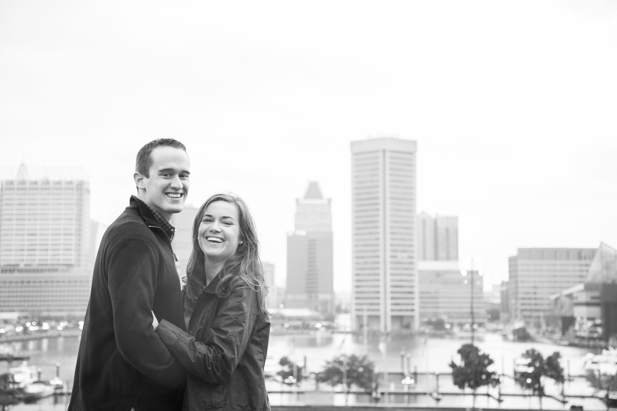 Garrett&Christine-2680-2.jpg