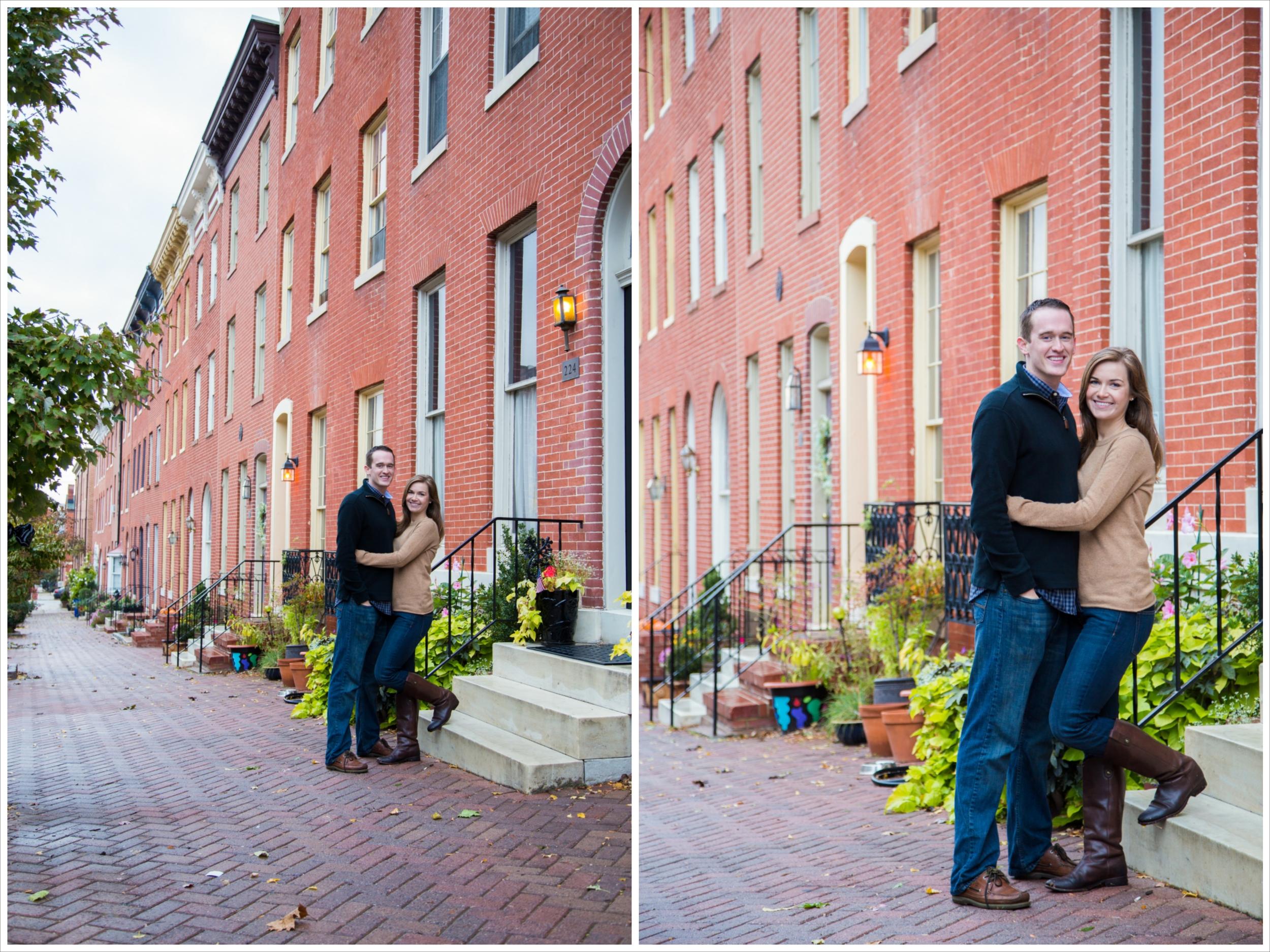 Garrett&Christine-2763_Fotor_Collage.jpg