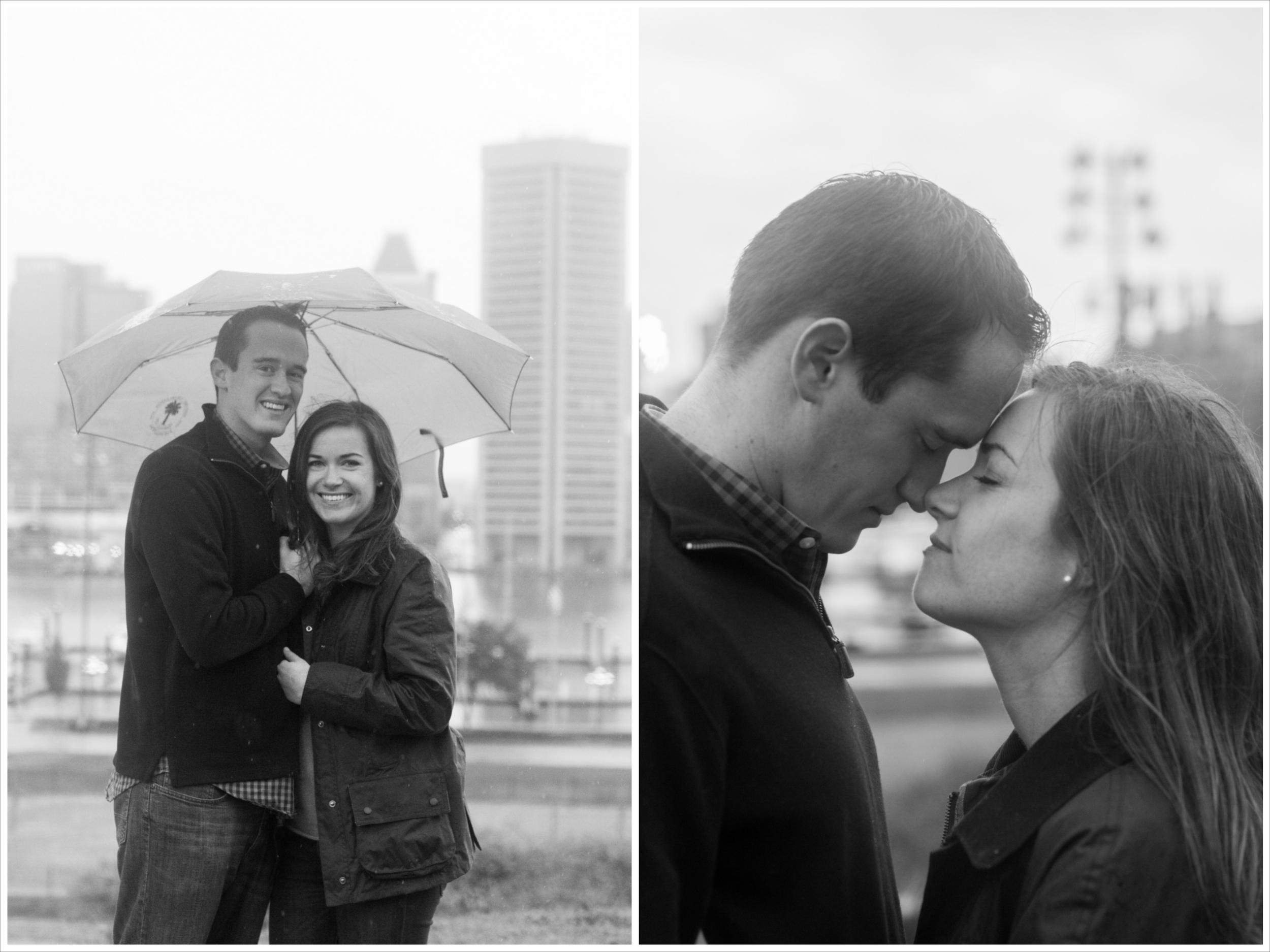 Garrett&Christine-2763_Fotor_Collage1.jpg