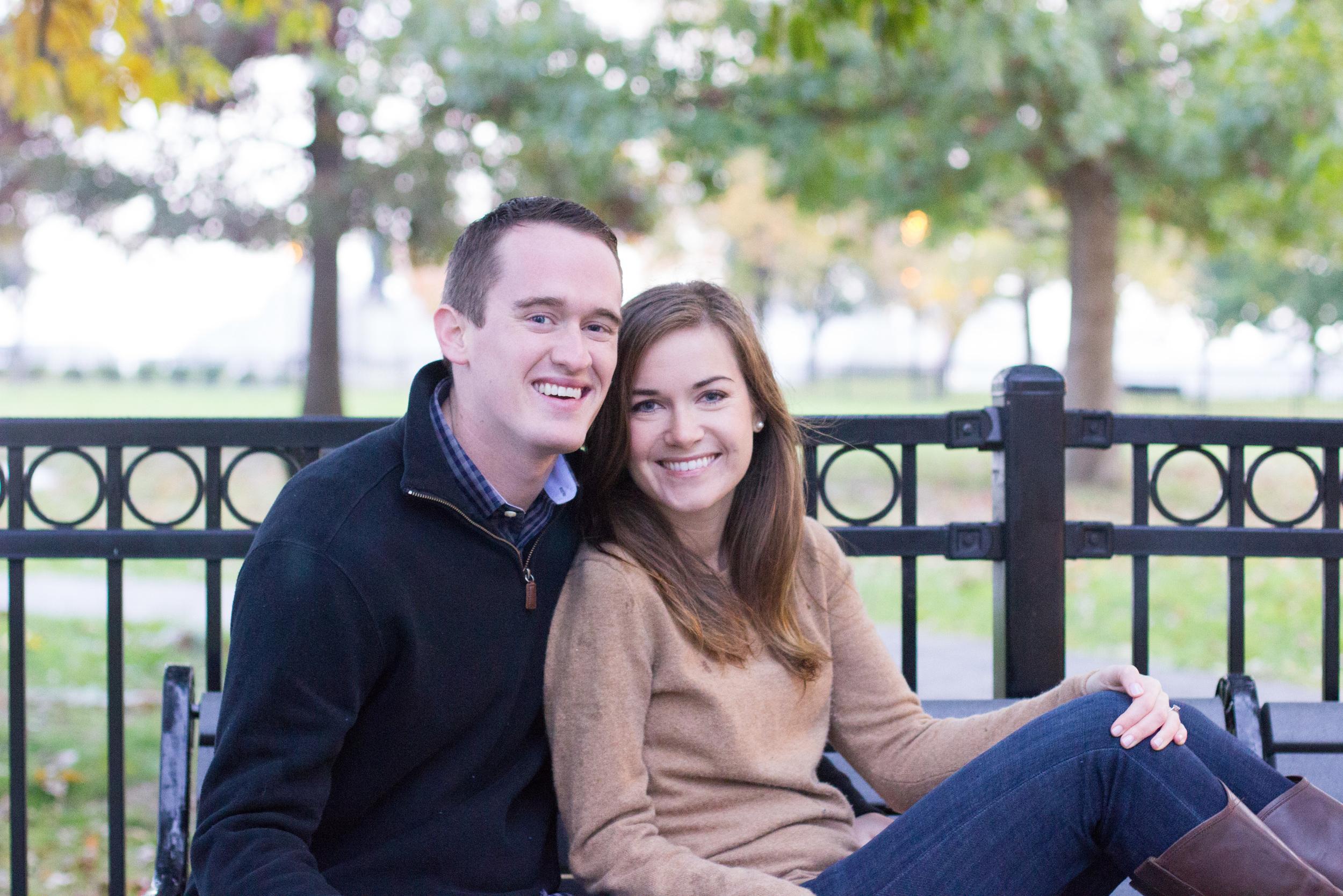 Garrett&Christine-8778.jpg