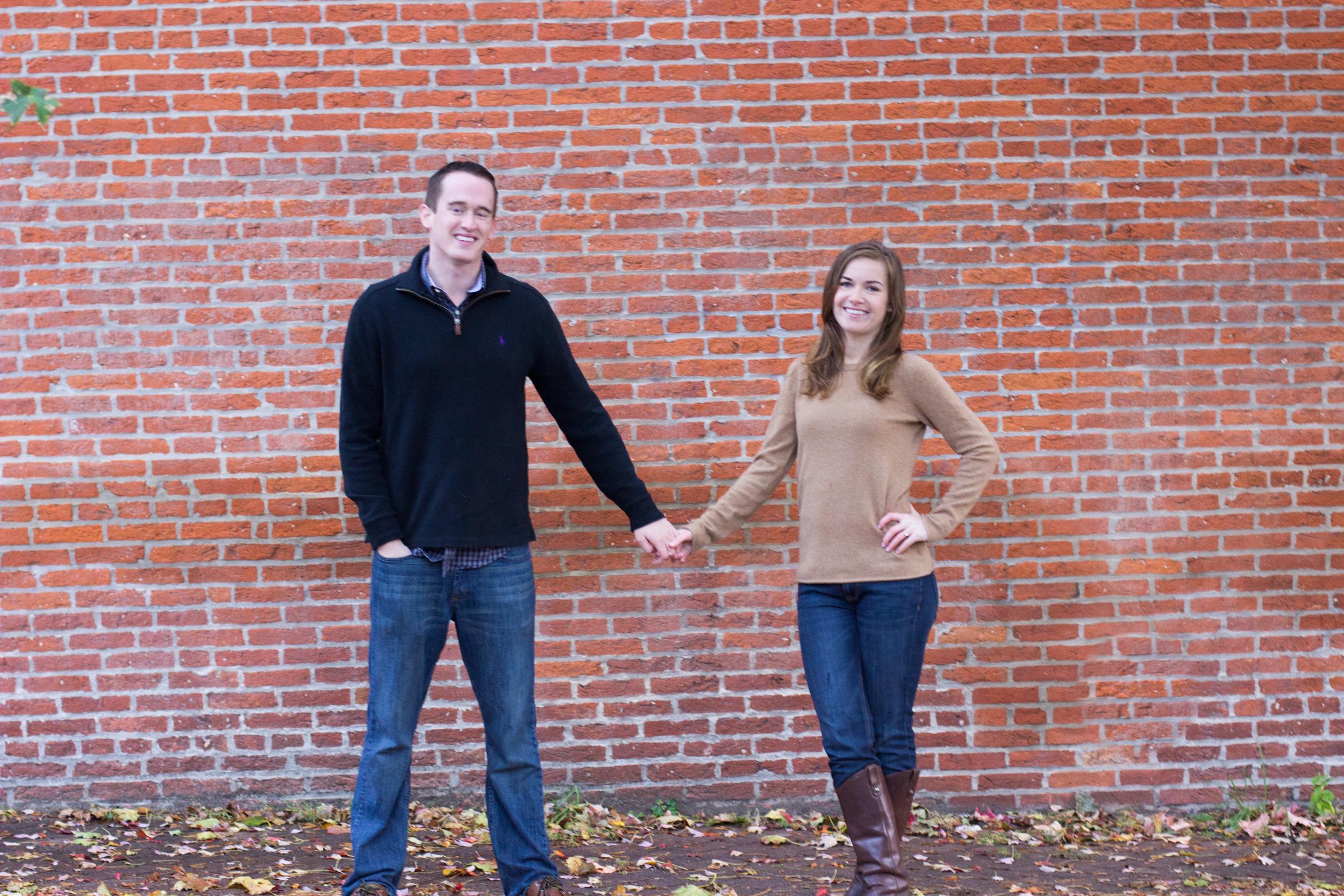 Garrett&Christine-8884.jpg
