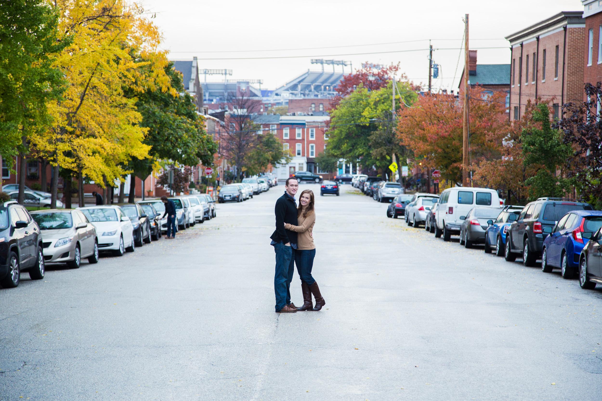 Garrett&Christine-2739.jpg