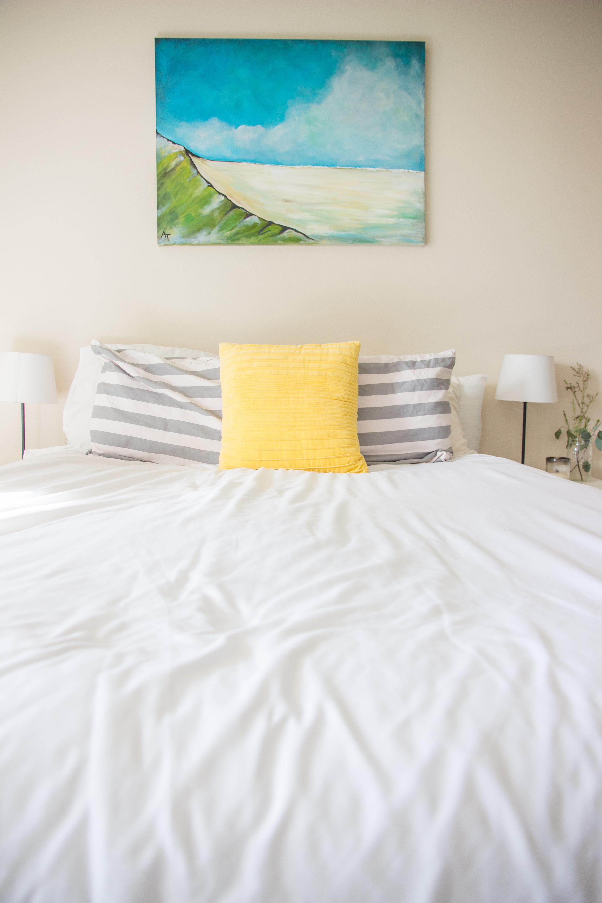 bedroom-0182.jpg