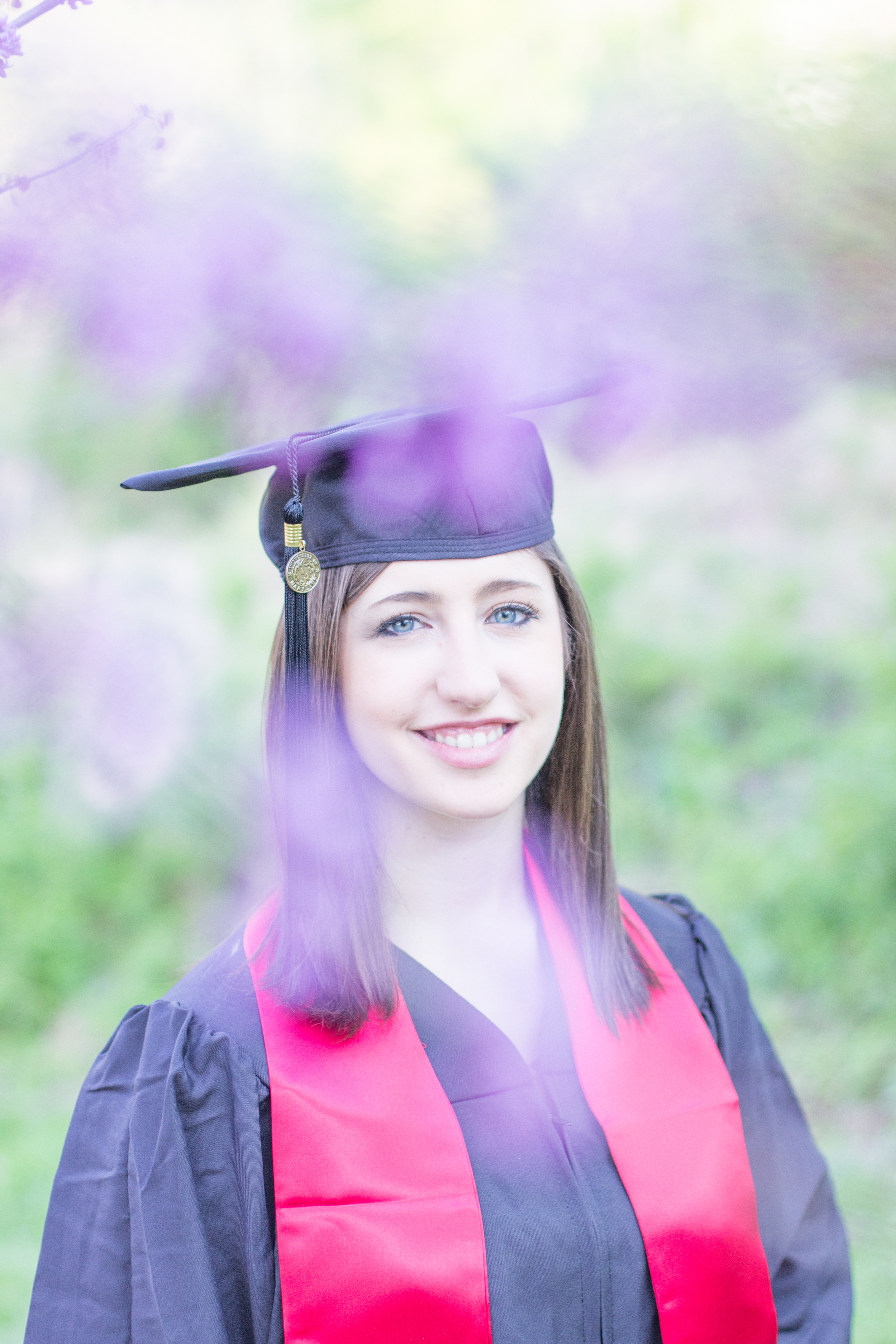 AbbyGraduation-45.jpg