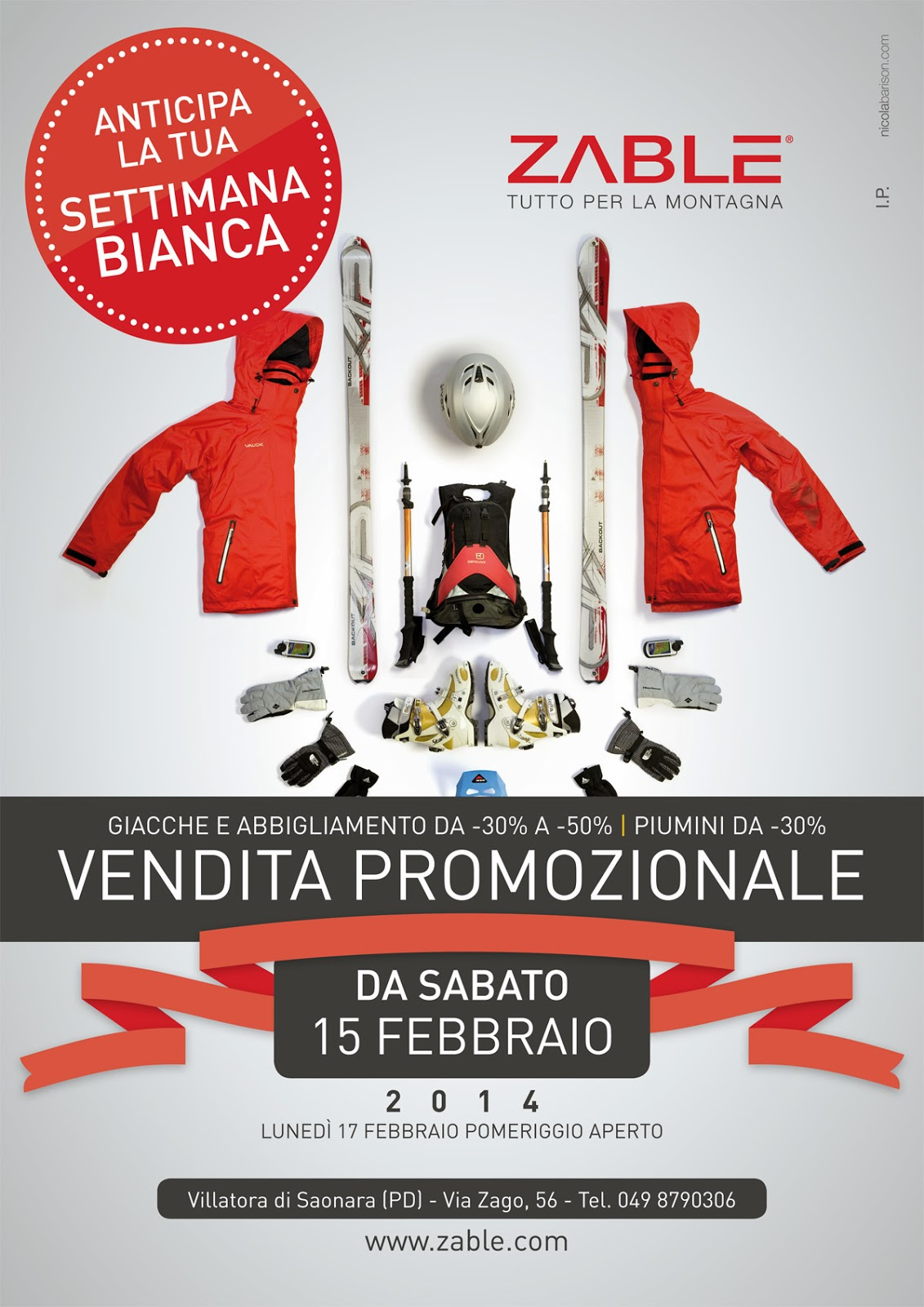 Promo+15+Febbraio+1200px.jpg