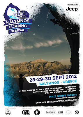 A3+Kalymnos+Poster.jpg