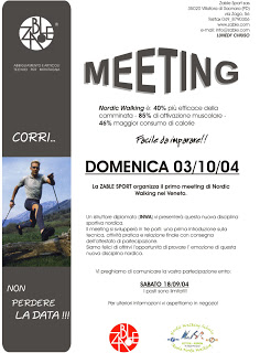 meeting_A3.jpg